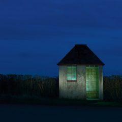 Aesthetica Art Prize 2017 - Judith Jones, Rendezvous