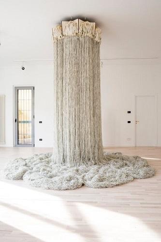 Aesthetica Art Prize Exhibition 2018 | York Art Gallery